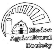 Madoc logo